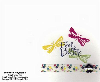 Best of butterflies one layer feel better watermark