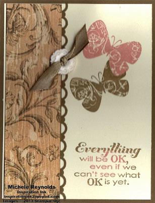 Best of butterflies everything ok watermark