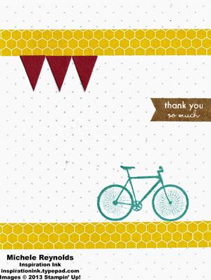 Pedal praise kit intended watermark