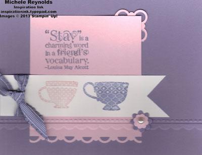 Tea shoppe wisteria stay watermark