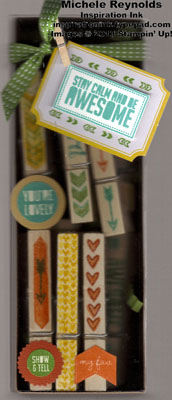 Show & tell 1 clothespin magnets box watermark