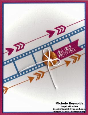 Show & tell 2 pretty face filmstrip watermark