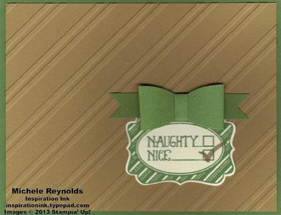 Very merry tags nice label package watermark
