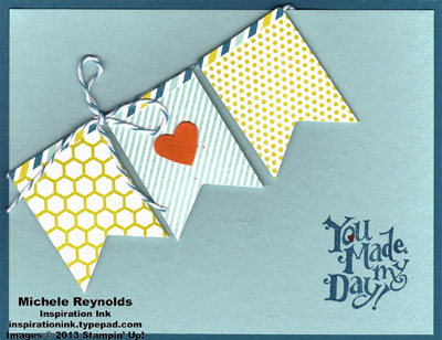 Party pennants kit var 1 watermark