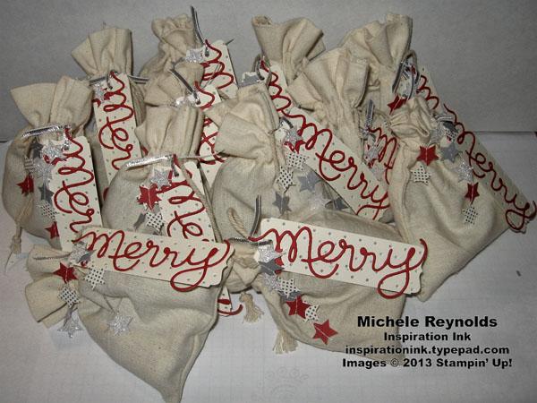 Noel kit muslin bags for downline watermark