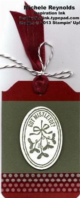 Very merry tags got mistletoe tag watermark
