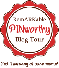 Blog-tour-pinworthy-200