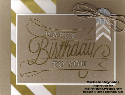 Another great year golden birthday watermark