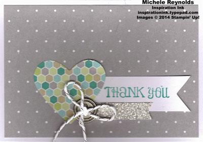 Lots of thanks happenings thanks watermark