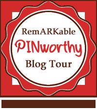 Blog-tour-pinworthy-200