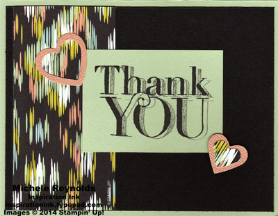 Another thank you sweet sorbet hearts watermark