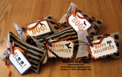 Boo-tiful bags kit intended 2 watermark