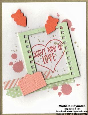 Groovy love cliffie wilson 3 watermark