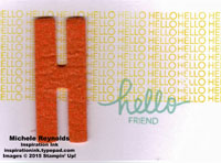 Layers of gratitude note card var 2 watermark