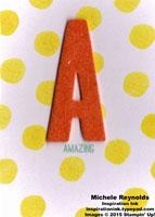Layers of gratitude note card var 3 watermark