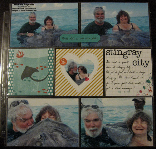 Remember rotary stamp stingray city page watermark copy