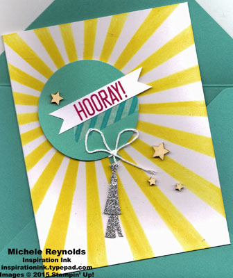 Hooray it's your day kit card 4 watermark
