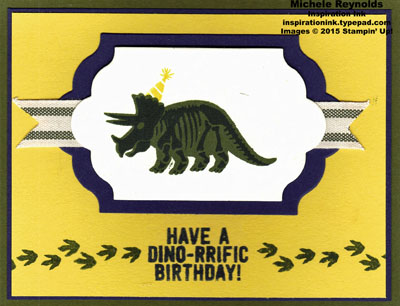 No bones about it tricie birthday label watermark
