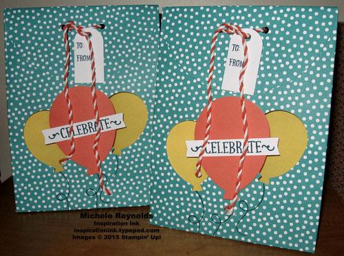 Birthday bundle intended bags watermark