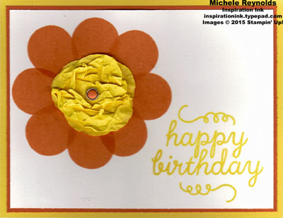 Birthday bundle var 4 watermark