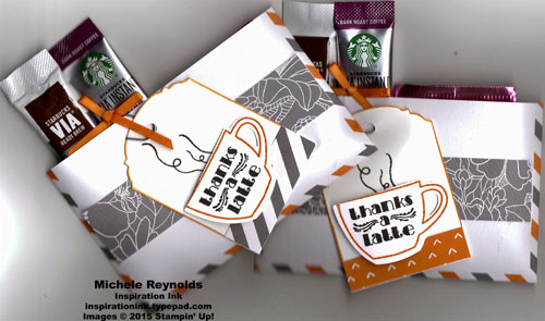 Thanks a latte via pockets watermark