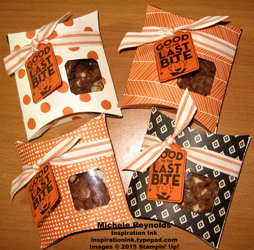 Merry everything halloween pillow boxes watermark