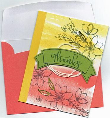 Blissful bouquet intended 3 watermark
