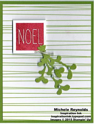 Mistletoe & holly var 1 watermark