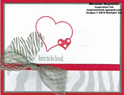 Groovy love fairhaven card watermark