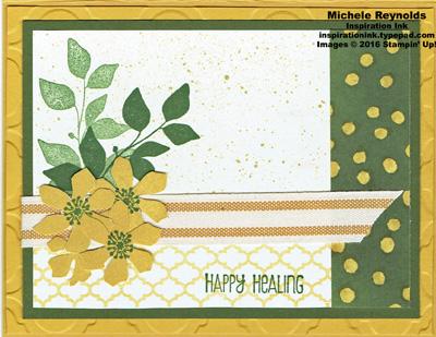 Summer silhouettes happy healing 1 watermark