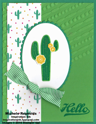 Birthday fiesta cactus hello watermark