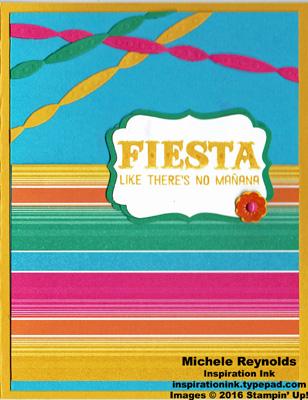 Birthday fiesta fiesta banners watermark