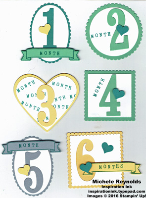 Something for baby birthday month badges 1 watermark