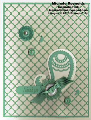 Paisleys & posies macaron paisleys watermark