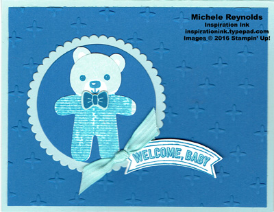 Cookie cutter christmas baby bear welcome watermark