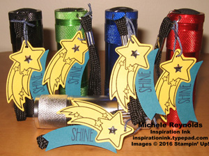 Sunshine sayings star tag flashlights_edited-1
