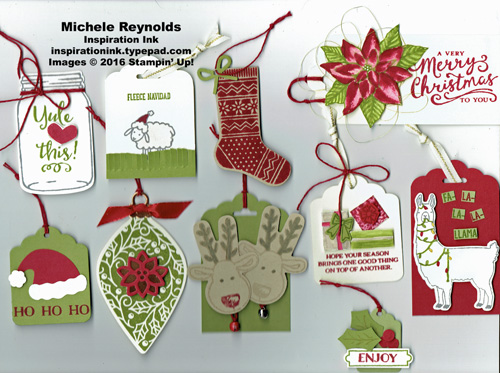 Banners for you christmas tags watermark