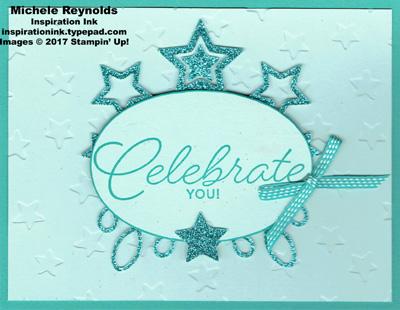 Birthday blast bermuda glitter celebrate watermark