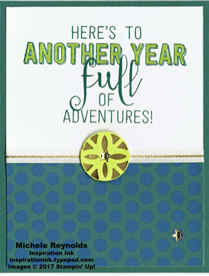 Balloon adventures medallion year 2 watermark