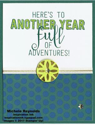 Balloon adventures medallion year 2 watermark