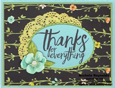 All things thanks whole lot of thanks watermark