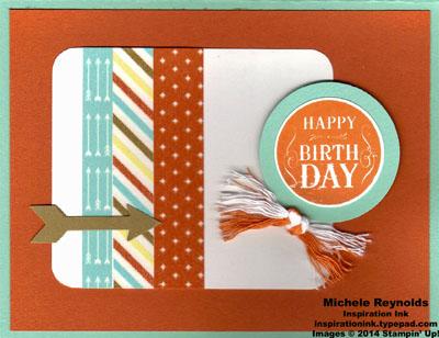 Blue ribbon fairhaven card watermark