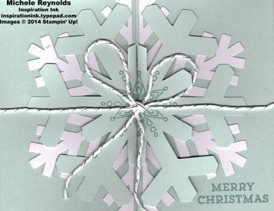 Simply snowflake kit intended watermark