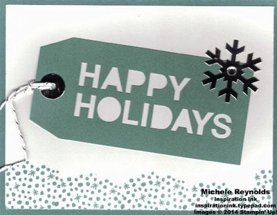 Simply snowflake kit variation 17 watermark