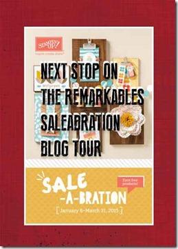 Blog tour link