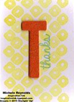 Layers of gratitude note card var 1 watermark