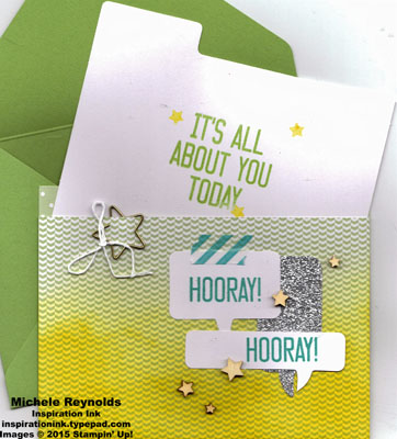 Hooray it's your day kit card 1 watermark