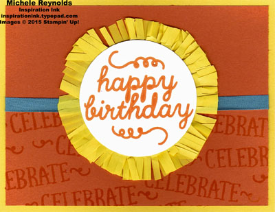 Birthday bundle var 3 watermark