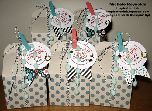 Homemade for you all boxed up blueberry boxes watermark