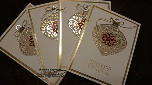 Embellished ornaments vonda swap watermark